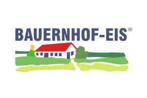 Bauernhofeis Gebetsberger - Ab Hof Kalender