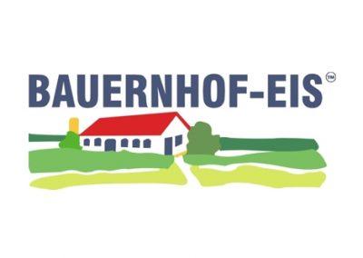 Bauernhofeis Gebetsberger
