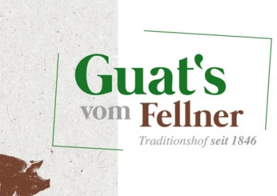 Guats vom Fellner