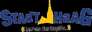 Stadt Haag