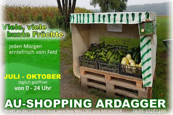 Schweighofer - Ab Hof Kalender