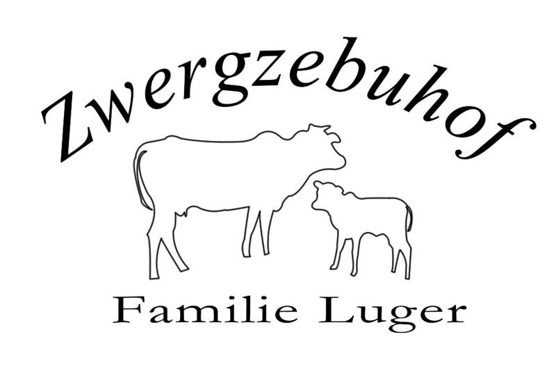 Luger-Zwergzeburind-5